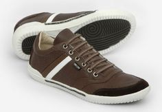 sapatos masculinos - Google Search