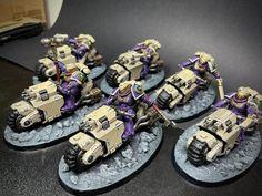 Warhammer Paint, Warhammer 40000, Optimus Prime Toy, Army List, Super Model, Sf, Mini Paintings, The Grim, Modern Warfare
