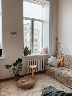 Home Decor Furniture Ideas. Perfect recommendations on the subject of home improvment. home improvement influencers. Diy Home Decor Easy, Cheap Home Decor, Home Furniture, Furniture Design, Furniture Ideas, Modern Furniture, Diy Casa, Décor Antique, Brown Sofa