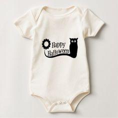 #Halloween shirts for men women and children - #Halloween happy halloween #festival #party #holiday #kids #children