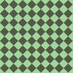 patterns l