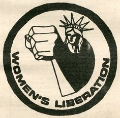 Is this the age of women liberation?
