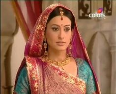 Indian Beauty, Bollywood, Sari, My Favorite Things, Photography, Inspiration, Fashion, Saree, Biblical Inspiration