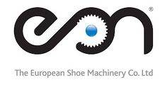 The European Shoe Machinery Co. Ltd Support Maria Costello MBE's 2012 TT.