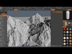 Ретопология в 3D Coat. Tips - 3D Coat - Уроки - VIEWPORT | Форум CG художников