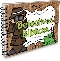 Recursos gratuitos para escuela dominical, escuela bíblica, devocional, tiempo en familia, niños, recursos cristianos, material didáctico