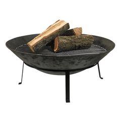 Charcoal Grill, Garden Furniture, Grilling, Pergola, Outdoor Decor, Home Decor, Google, Lawn Furniture, Homemade Home Decor