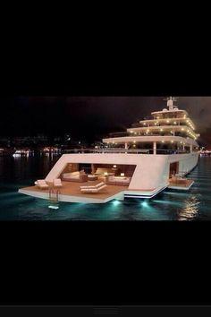 #Luxury #Sophistication #Leah