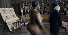 Who Is Sara Baartman? Every Black Woman Should Know Her Name [PHOTOS & VIDEO]