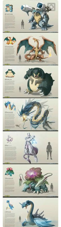 Find complete list of pokemon stats and strength. #pokemon #pokemongo #pokemongotech #poke #pokedex #evolution