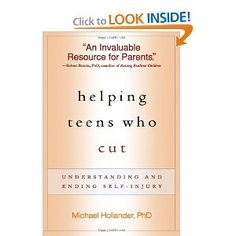 Counseling book to buy