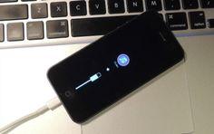 vì sao lại có hiện tượng itunes không nhận iPhone và cách xử lý như thế nào? Hãy cùng theo dõi qua bài viết này nhé
