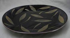 Tuotteet | Astiataivas.fi - Vanhojen astioiden ystävien löytöpaikka Paper Drawing, Serving Bowls, Decorative Bowls, 3 D, Stencils, Tiles, Tableware, Pottery, Ceramics