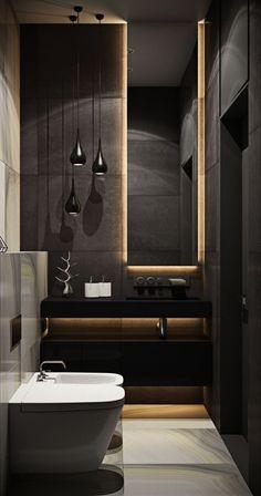 403 best interior design bathroom wc etc images bathroom rh pinterest com