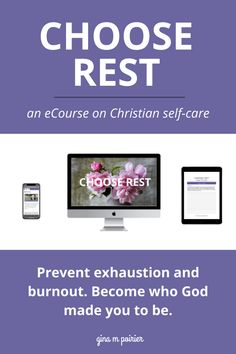 Self-care isn't selfish; when taken in biblical context, it's the way to lean on God's strength instead of your own. Learn the biblical way to self-care to prevent burnout and exhaustion, so you can be the woman God created you to be. Best Bible Verses, Printable Bible Verses, Sabbath Rest, Gods Strength, God Made You, Marriage Help, Release Stress, Relaxation Techniques, Anxiety Help