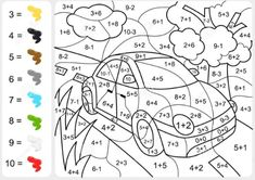 Coloring Math Activities for Middle School Best Of Grade Math Coloring Pages.Coloring Math Activities for Middle School Best Of Grade Math Coloring Pages – Redbirdcolor. Math Coloring Worksheets, 1st Grade Math Worksheets, Subtraction Worksheets, 2nd Grade Math, Number Worksheets, Addition Worksheets, Grade 1, Sixth Grade, Math Addition