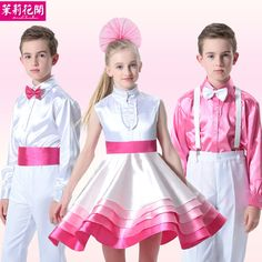 dcae899b4 35 Best Kids Dance Suit images