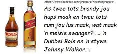 Hilarious, Funny & Sexy has members. Welkom by Afrikaner humor en witt, hilarious and funny pics (ADULTS Lees asseblief die reels van. Afrikaanse Quotes, Funny Sexy, Funny Quotes, Funny Pictures, Hilarious, Jokes, Humor, Africans, Funny Phrases