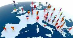 Erasmus Deneyiminizi Doruklara Çıkaracak 10 Öğrenci Şehri