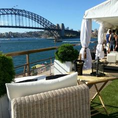 Sydney at its Best