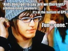 mikey way quotes   Submitted by: checkintothehotelbellamuerte