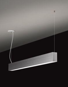 Duo Pendant - OCL Architectural Lighting