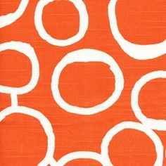 Freehand Tangelo Contemporary Slub Fabric by Premier Prints - Drapery Fabrics at Buy Fabrics