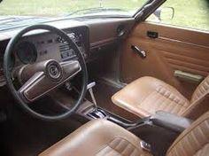 Afbeeldingsresultaat voor ford capri 1976