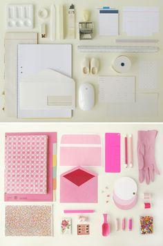 organization makes me giddy. bright organization makes me cheerful AND giddy!