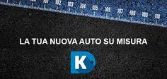 DriveK per Android e iPhone - scopri le auto più adatte alle tue esigenze Ecco un applicazione davvero originale per Android e iPhone!! Con DriveK potrete scoprire qual'è l'auto più adatta a voi, non solo attraverso le vostre scelte personali, ma anche grazie all'intellig #android #iphone #auto #automobili #car