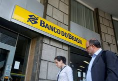 RS Notícias: Banco do Brasil anuncia nova redução de juros do r...