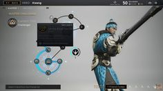 Paragon PS4 (Open Beta) Gameplay Part 561 Hero-Kwang Victory Live Twitch...