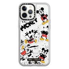 This Disney Casetify Collection Is Full Of Must-Haves Disney Phone Cases, Iphone Cases, Chihuahua Names, Desert Colors, Magic Bands, Apple Watch Bands, Disney Style, Tech Gadgets, Tech Accessories