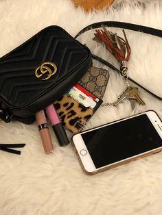 Trendy Handbags, Cute Handbags, Cheap Handbags, Purses And Handbags, Handbags Online, Popular Handbags, Cheap Purses, Luxury Purses, Luxury Bags