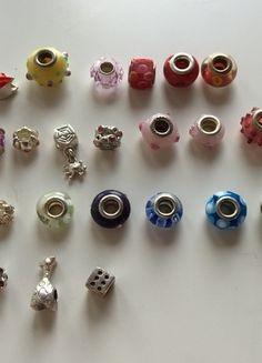 Kaufe meinen Artikel bei #Kleiderkreisel http://www.kleiderkreisel.de/accessoires/ketten-and-anhanger/120184994-thomas-sabo-kette-und-anhanger