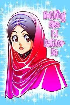 Assalaamu alaikum [Peace be to you], when I draw the hijab, I enjoy adding all the details and folds. as references, I usually use real photos I find in. Hijab Drawing, Hijab Cartoon, Mountain Wallpaper, Muslim Girls, Islamic Art, Islamic Quotes, Dream Wedding Dresses, Art Girl, Amazing Art