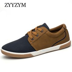 65a28a8abad 13 Best Men Shoes images