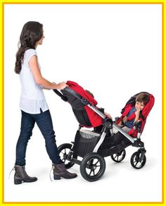 33 city select double stroller graco adapter #city #select #double #stroller #graco #adapter Please Click Link To Find More Reference,,, ENJOY!! City Select Double Stroller, Baby Jogger City Select, Elephant Baby Shower Cake, Baby Elephant, Baby Jogger Stroller, Baby Strollers, City Stroller, Stroller Cover, Convertible Stroller