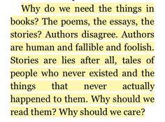 Fahrenheit 451 Quotes Wordsdance #bookbox  Books Wisdom And Beautiful Words
