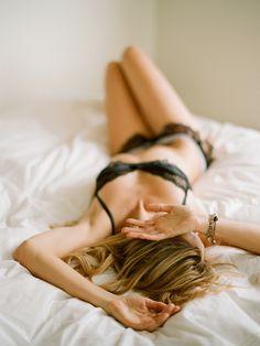 elizabeth messina boudoir