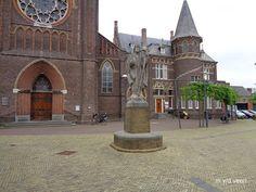 bonifatsiusplein 14-6-2015 - 110852640135422889382 - Picasa Webalbums