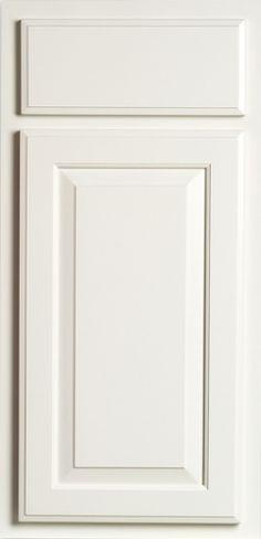 44 best maple kitchen cabinet doors images on pinterest maple rh pinterest com