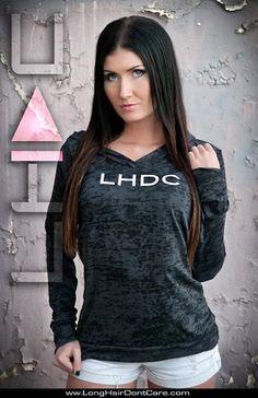 LHDC Hoodie
