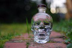 Crystal Head Vodka 02