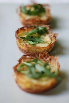 krumpliquiche (3)