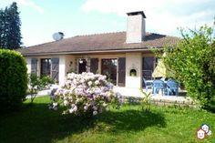 Vous êtes en quête d'une maison en Haute-Saône ? Concrétisez votre projet d'achat immobilier entre particuliers à Saint-Loup-sur-Semouse.  http://www.partenaire-europeen.fr/Actualites/Achat-Vente-entre-particuliers/Immobilier-maisons-a-decouvrir/Maisons-entre-particuliers-en-Franche-Comte/Maison-F5-plain-pied-sous-sol-jardin-garage-puits-canadien-ID3250128-20170518 #Maison