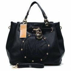 Michael Kors Handbags,Michael Kors Purses On Sale,Michael Kors Catalog #mkhandbagonsale.us