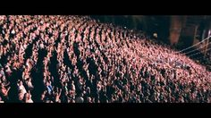 Mumford & Sons - I Will Wait, Great song and AMAZING VENUE. If you have never seen a concert in Red Rocks, Colorado put it on your bucket list. It will change your life. Mumford and Sons new album comes out Sept Check it out :) Kinds Of Music, Music Love, Love Songs, Music Is Life, Good Music, My Music, Mumford Sons, Look At You, Just For You