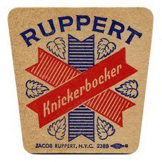 Ruppert Knickerbocker