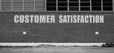 4 ideas para crear clientes leales.